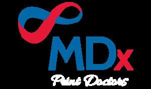 MDX Print